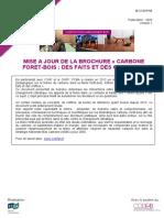 resume_codifab_brochure_carbone_foret-bois