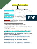 management s1