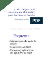 INTRO_HISTORIA TEORIA DE JUEGOS