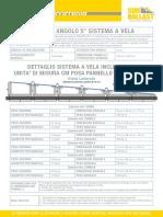 Scheda-Tecnica-SistemaVela