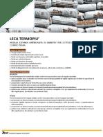 Leca-TermoPiu_ST
