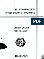 citizen-watch-manual-alternate