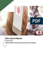 2_Diseno_y_calculo_de_las_instalaciones_WOLF_fenercom-2017