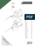 Manual BTA-59614810