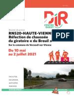 DP Giratoire Breuil Dirco (1)