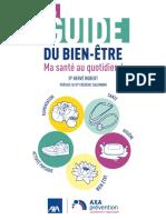 le-guide-du-bien-etre-axa-prevention-2017