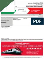 1416500358_Campobasso_22_feb_2021_Biglietto1