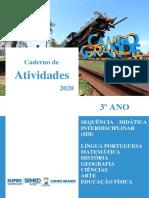 3_CADERNO-DE-ATIVIDADES_3ºANO_Semed_Suped_Gefem