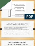 COSTOS SECCION 7