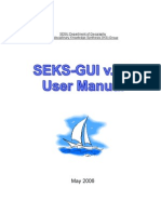 SeksGUI0.6 Manual