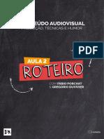 material_porta-dos-fundos_AULA2_VF