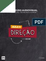 material_porta-dos-fundos_AULA4_VF