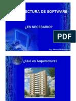Arquitectura_clase1