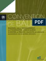 UNEP-CHW-GUID-PUB-ProsecutorsManual.French