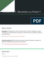 Octobre 1917 _ Révolution ou Putsch ?-2