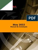 TOKEN IKEY 2032_SetupiKeyV22[1]