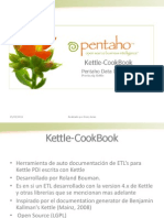 CookBook_Presentacion