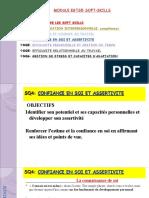 Egts5 Soft Skills Sq 4 Et 5 Et 6 Et 7