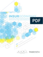 INSURECONOMY_Summary_Report