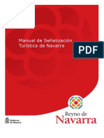 ManualSenalizacionTuristica-201508