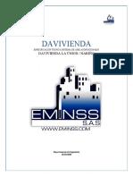 1.1 Especificaciones Técnicas HVAC -  DAV LA UNION SP
