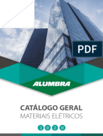 Catalogo_AT_2020