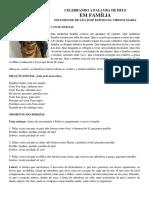 Celebrando São José em família.pdf.pdf.pdf