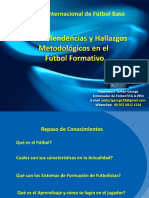 PRESENTACION PERU 4