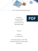 Fase_5_Grupo_212056_25_Desarrollar un modelo híbrido para la Gestión de Proyectos