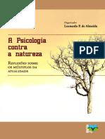 A-psicologia-contra-a-natureza
