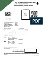 3E8EHF4S8S-recapitulatif-passeport-cni