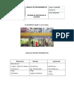manual de proceso terminado 2017