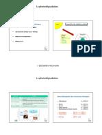 5 APP2 Fascicule La photodégradation