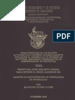 DocsTec_2101