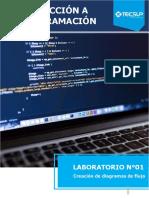 LAB 1 Intro. a la Programación HECHA