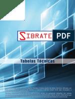 Catálogo_técnico_2012_p5