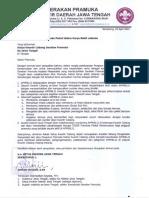 Aksi Pramuka Peduli Dalam Rangka Karya Bakti Lebaran20210423_10000437