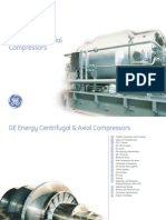 centrifugal_axialcompressors