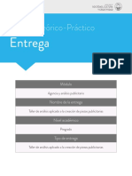 ERjA5FnmAnbaIXYO_lm3pLuGssQ085U4p-Taller de análisis aplicado a la creación de piezas publicitarias