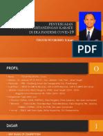 Penyesuaian Peraturan Pertandingan Karate_webinar Disporapar (1)