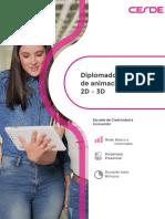 Diplomadoenteecnicasdeanimacioondigital2D3D