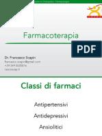 03_Farmacoterapia