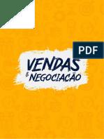 DANIEL_Pink_Ensina_vendas_e_persuasao-1