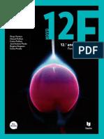 12F - Manual