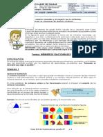 GUIA_N2_MATEMATICAS_SEXTOGRADO