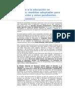 Congreso Educa Participa y Crece Marzo 2011 (2)