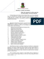 DECRETO-505-2021-NOMEIA-e-CONVOCA-TECNICO-PEDAGOGICO-1 (1)