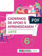 caderno6anoefarteunidade110032021