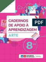 caderno8anoefarteunidade110032021