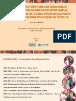 1 - Apresentação TCC Dra Anne Brandão Silva - Avaliado pelo Prof Maurici refeito ok